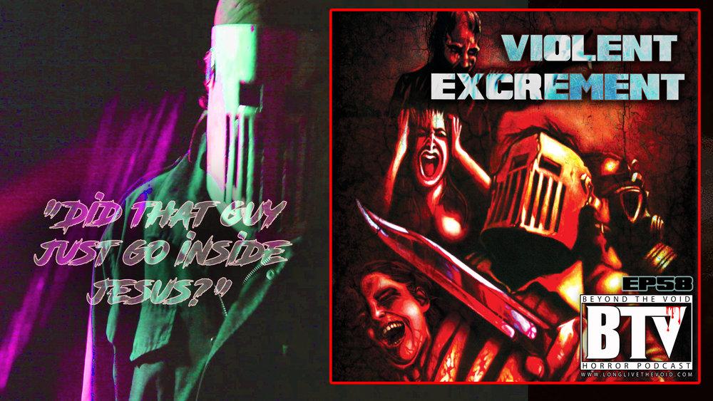 VIOLENT-EXCREMENT-YThumb.jpg