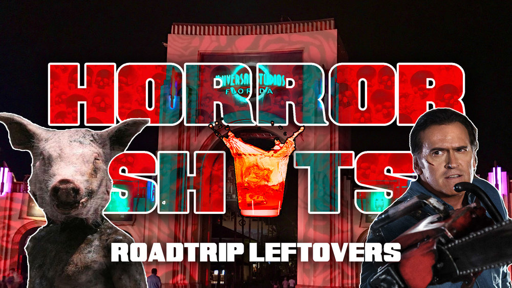 new-ep59-HORROR-SHOTS-BANNE.jpg