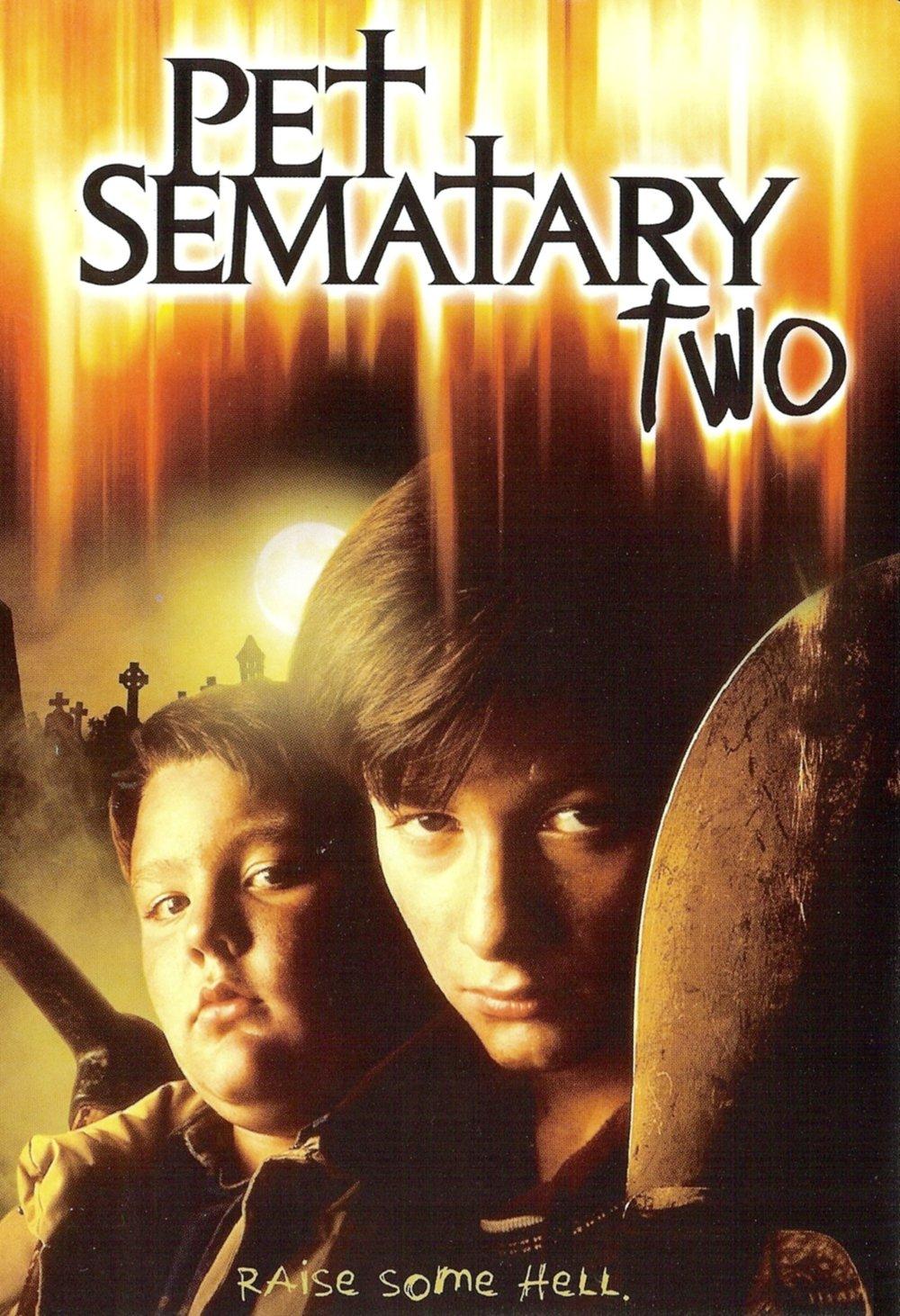 pet-sematary-2-poster.jpg