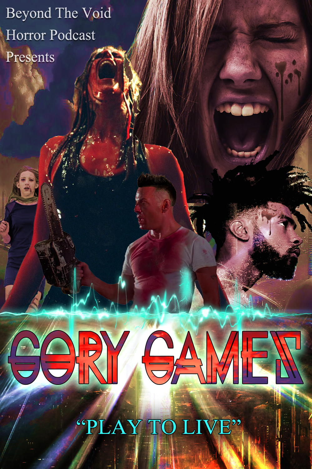 FINAL-GoryGames-GravePlots-.jpg