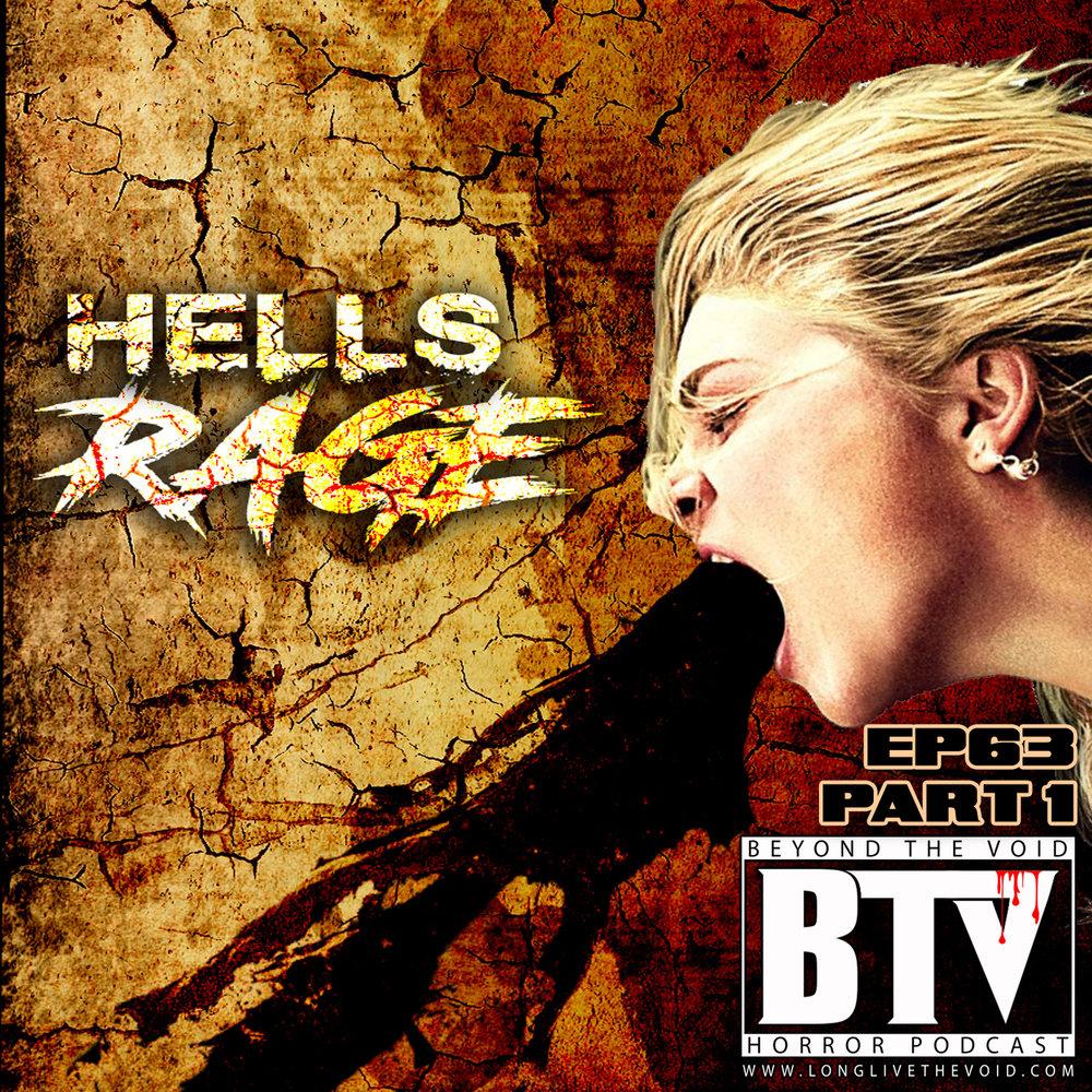 HELLS-RAGE-14x14cover.jpg