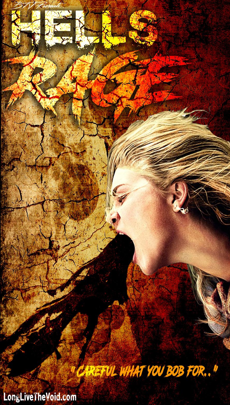 NEW-Hells-Rage-FULL-COVER.jpg