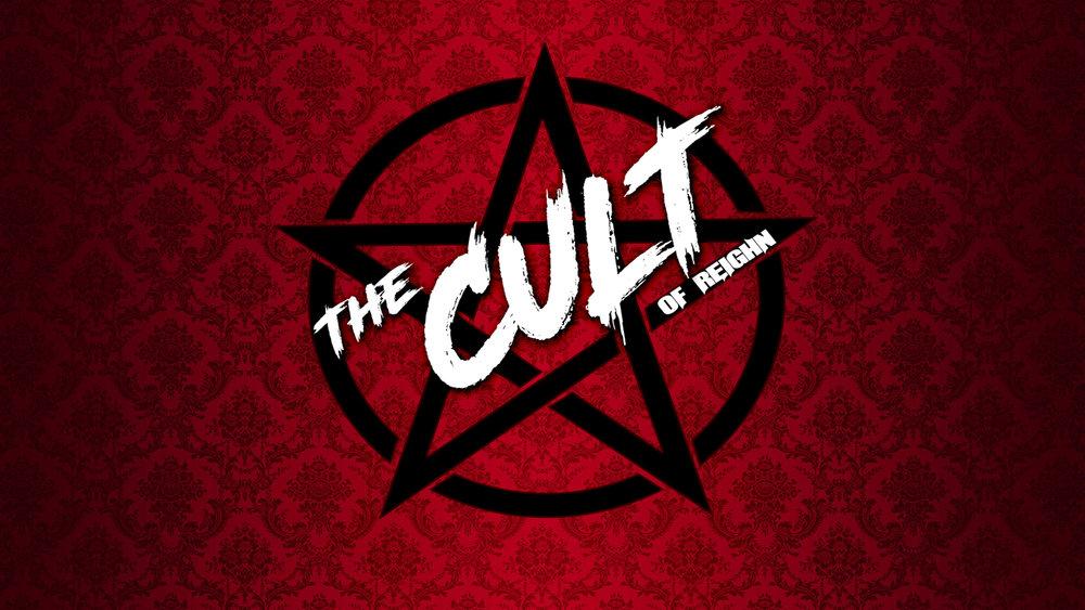 1080p-logo-cult-of-Logo.jpg