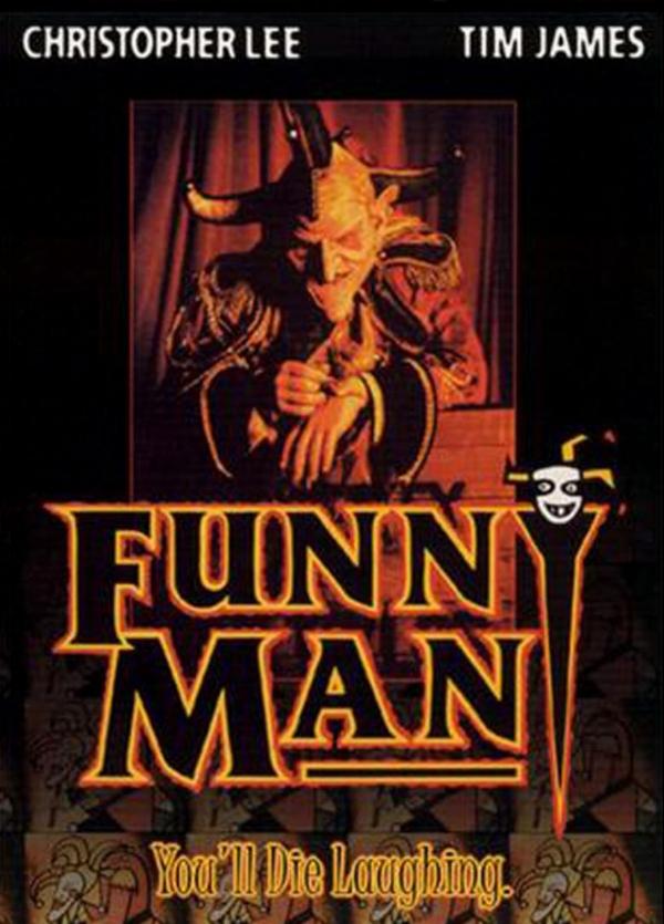Funny-Man-film-images-b59e1c29-b2cb-4142-80de-2708891431b.jpg