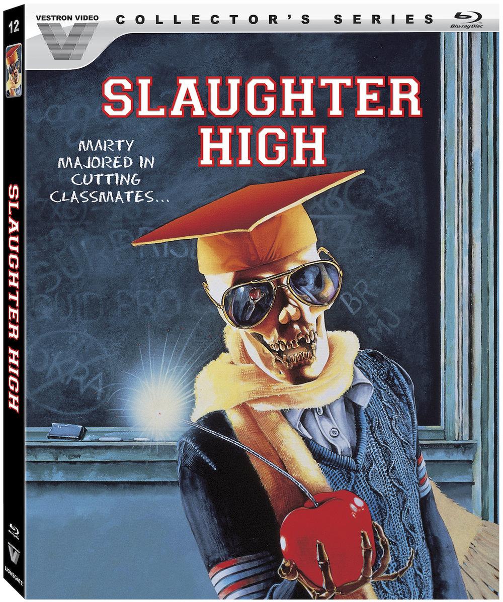 slaughterhighcover.jpg