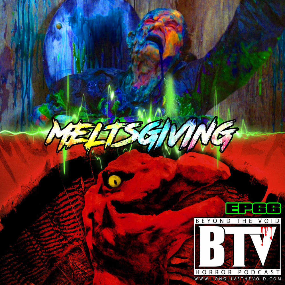 Meltsgiving-14x14cover.jpg