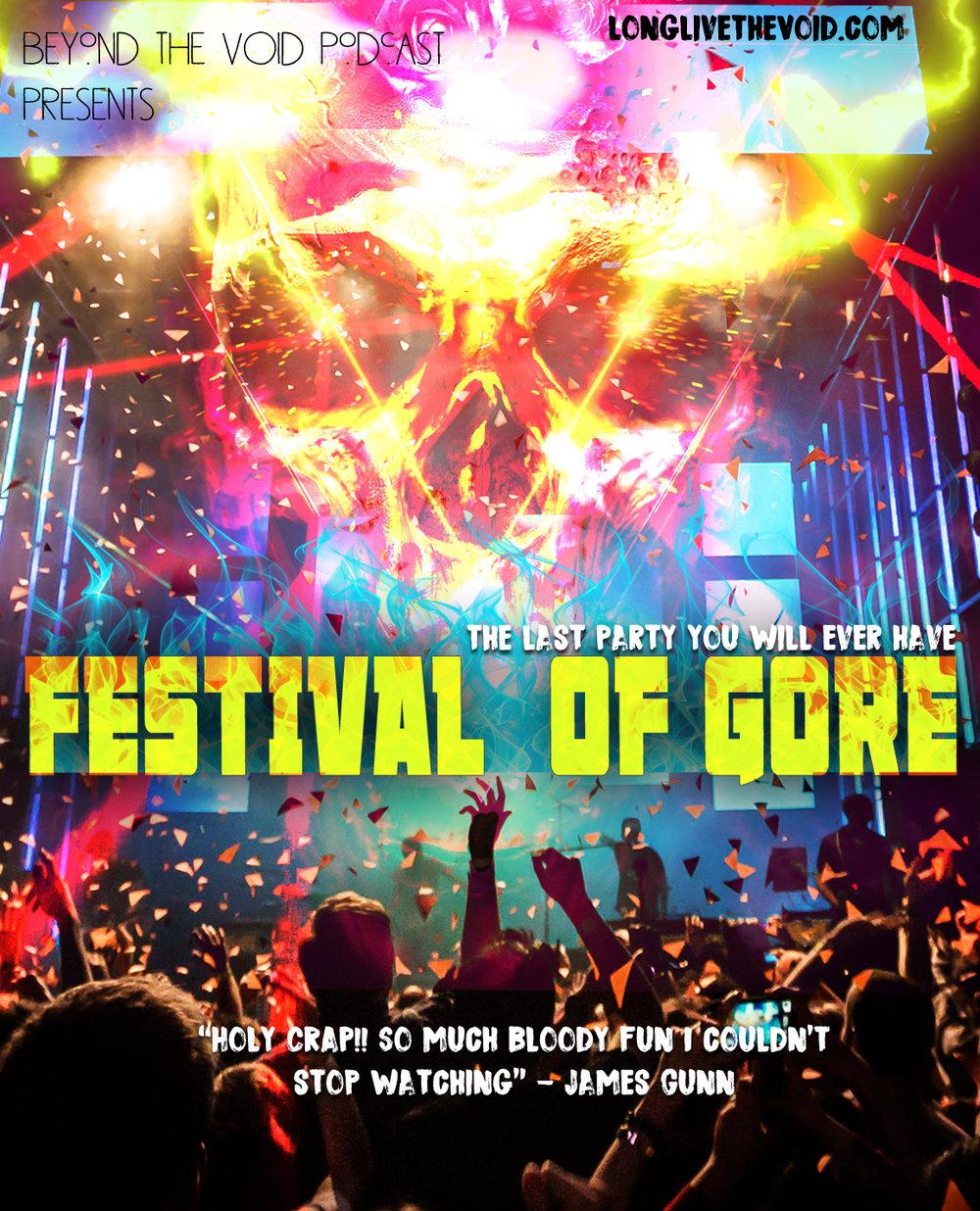 Festival-of-Gore-VHS.jpg