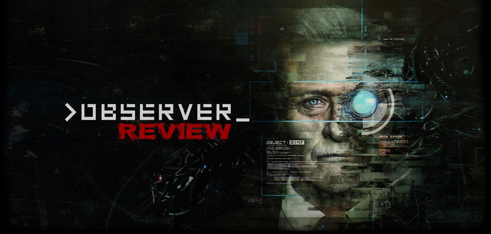 observer_a_cover.jpg