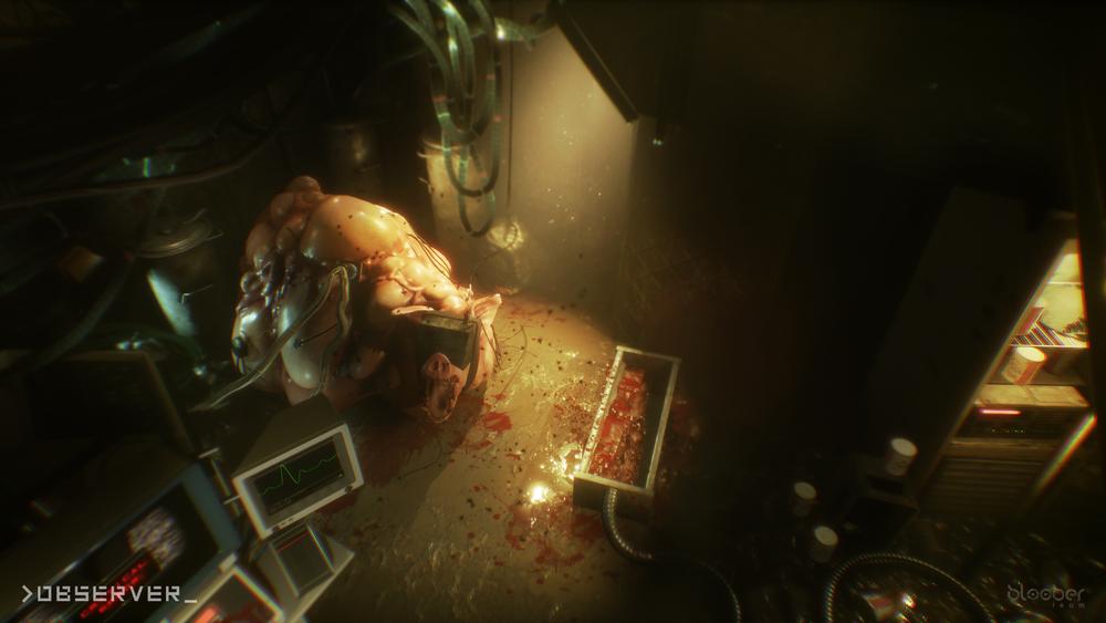 Observer_VR Pig.png