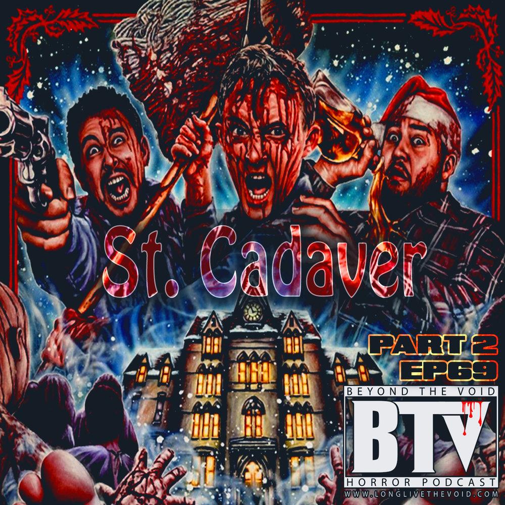 NEW14x14-St-Cadaver.jpg
