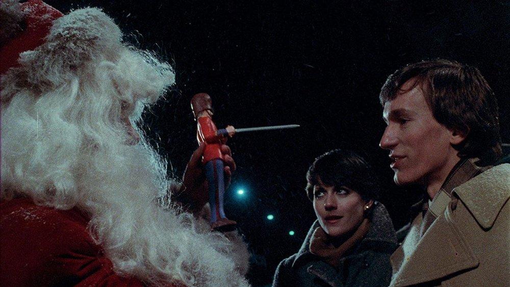 christmas-evil-4.jpg