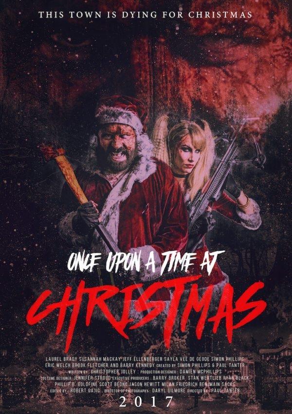 Once-Upon-a-Time-at-Christmas-3-600x849.jpg