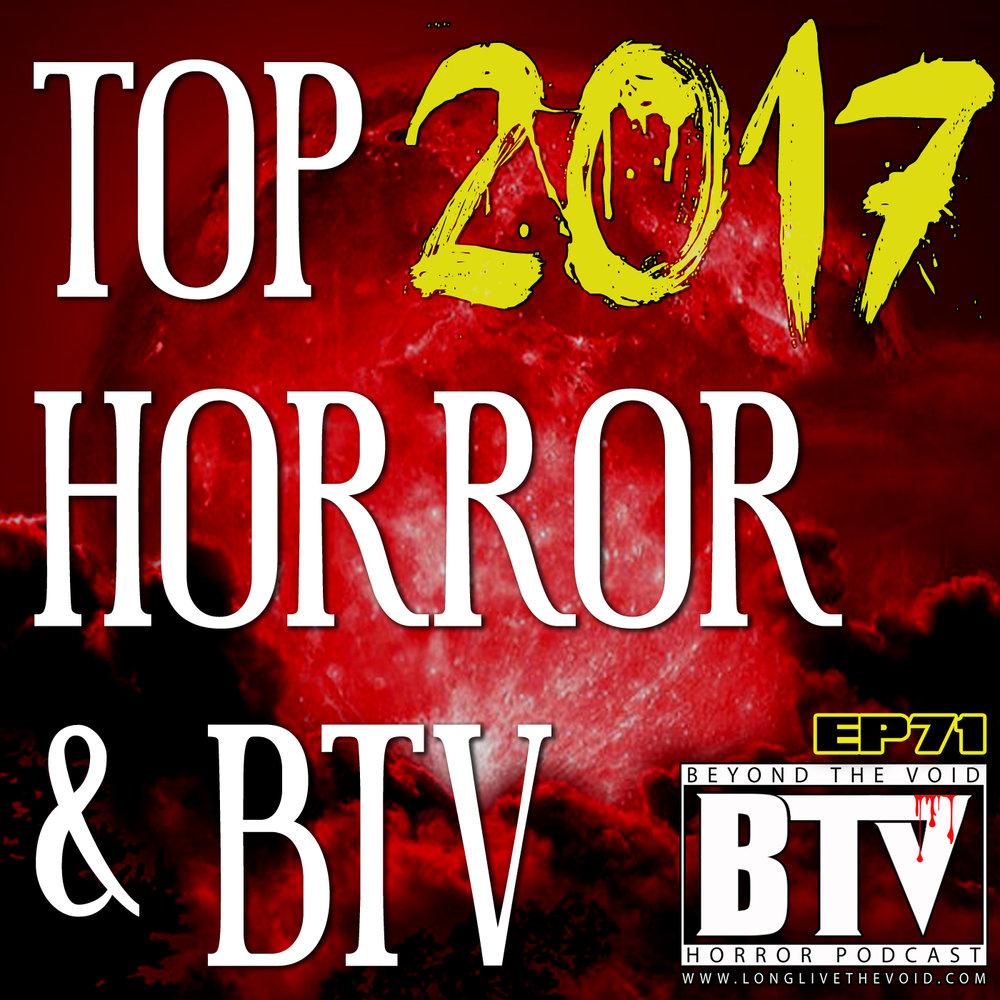 14x14-final-Top2017.jpg