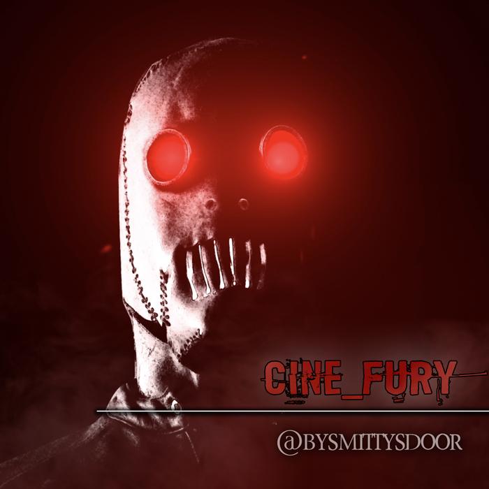 Cine_Fury-Info-Card.jpg
