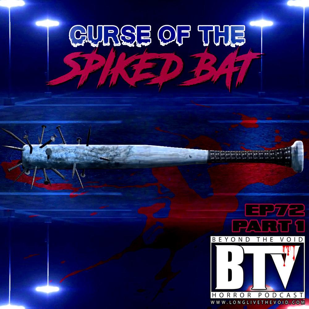 14x14-curse-spiked-bat.jpg