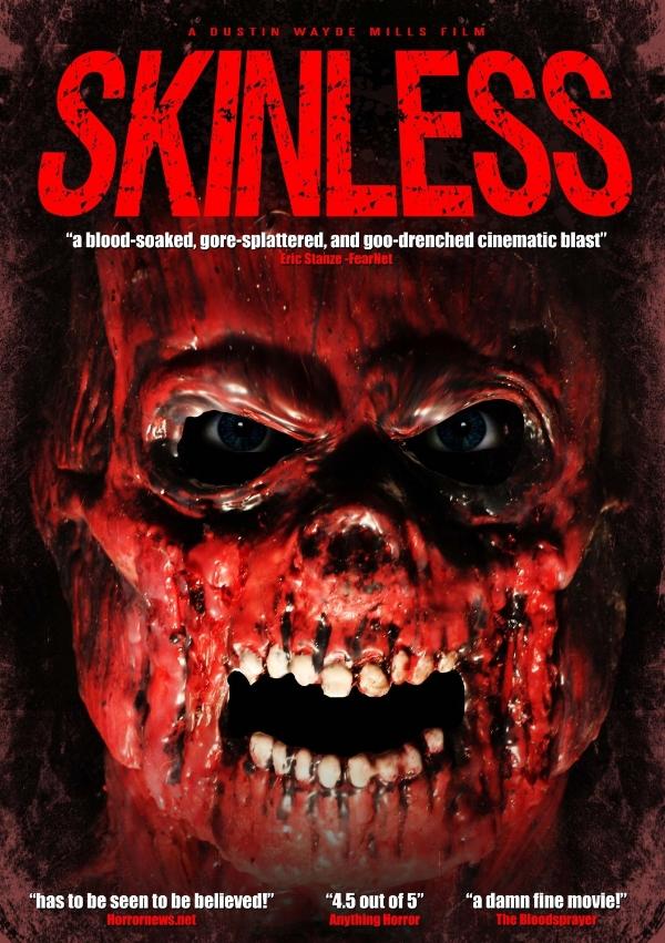 skinless-dvd.jpg
