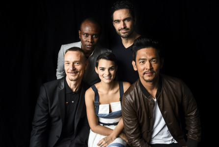 the-exorcist-cast-comic-con.jpg
