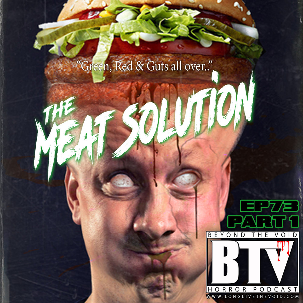 1FINAL14x14TheMeatSolution-.jpg