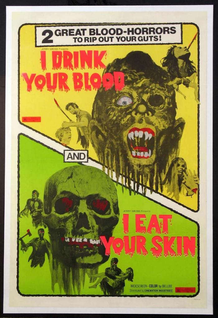 I-Eat-Your-Skin.jpg