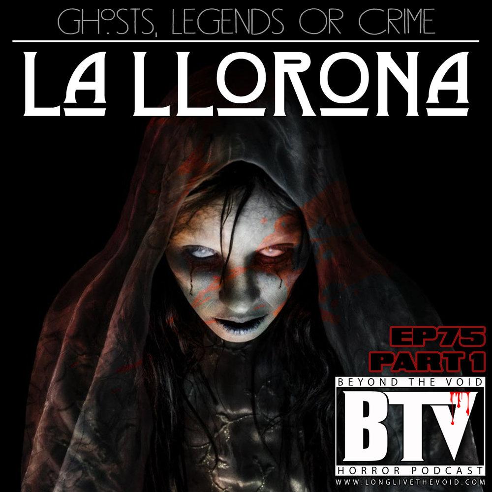 BEST14x14LaLlorona.jpg