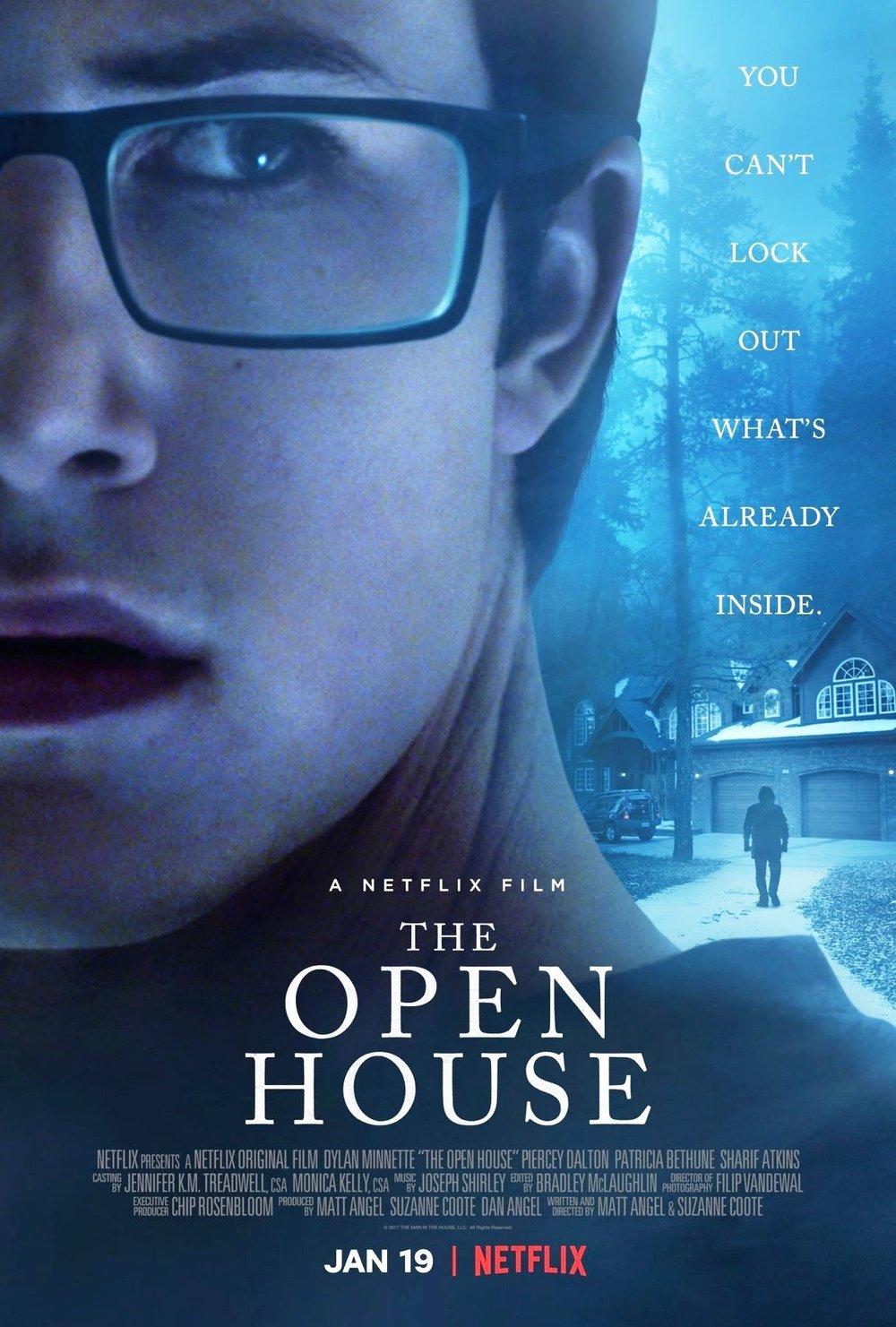 the-open-house.jpg