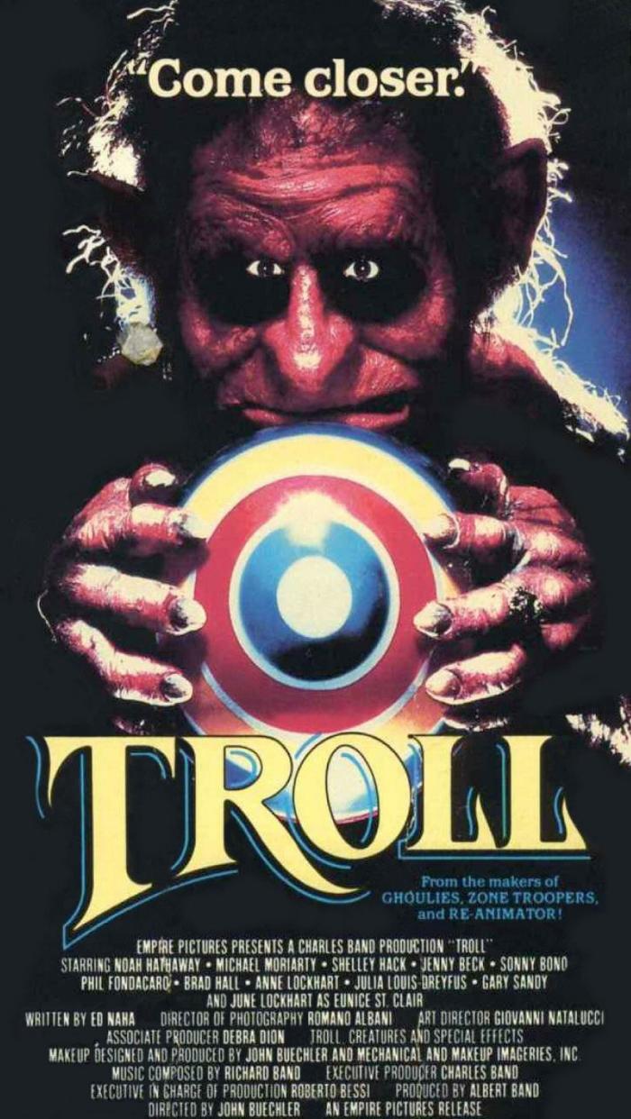 troll-poster.jpg