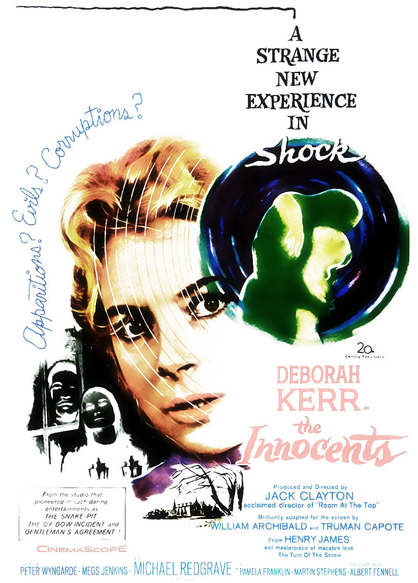 The-Innocents-movie-poster.jpg