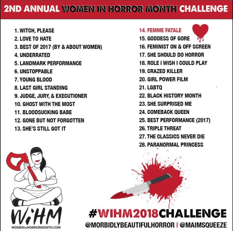 WomeninHorrorMonth   WiHmonth    Twitter.png