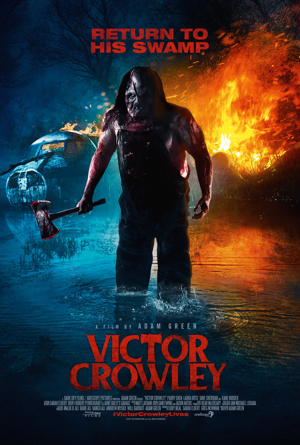 Victor_Crowley_INT_1Sheet.jpg