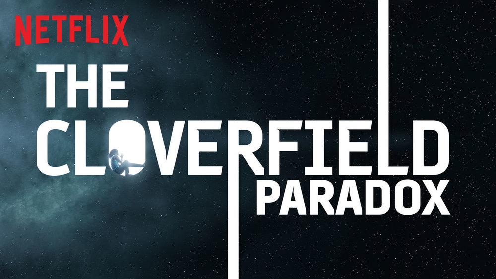 the-cloverfield-paradox.jpg