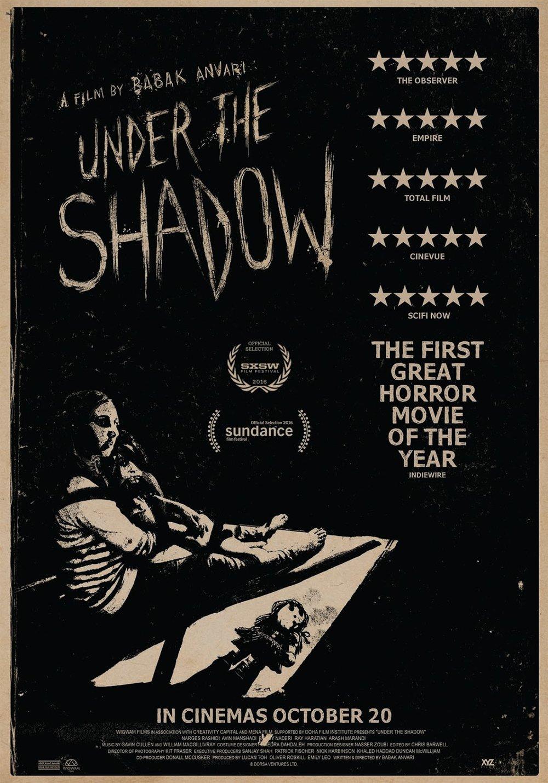 under-the-shadow.jpg