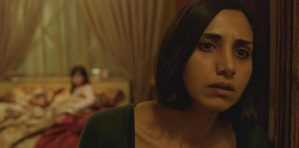Persolaise Cinema Scent Under The Shadow.jpg