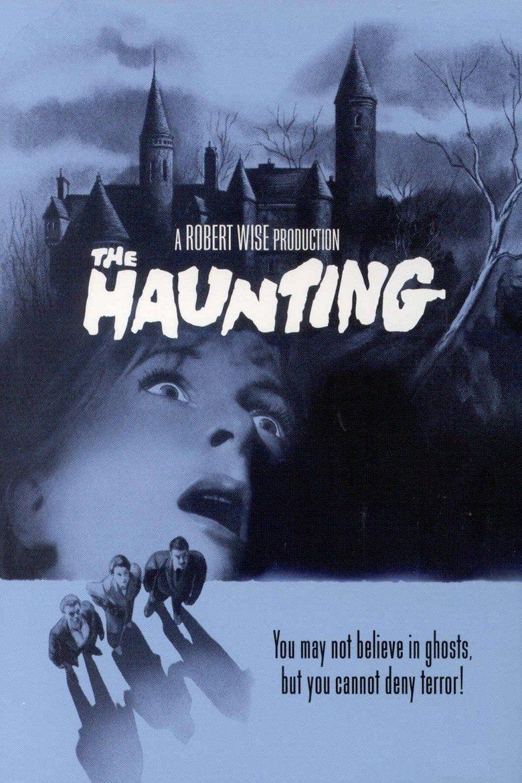 The-Haunting-1963-film-images-8417ebf7-53b1-48ff-804c-19a234d64a7.jpg