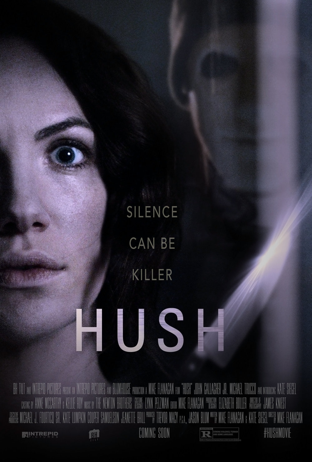 hush-movie-poster-2016.jpg