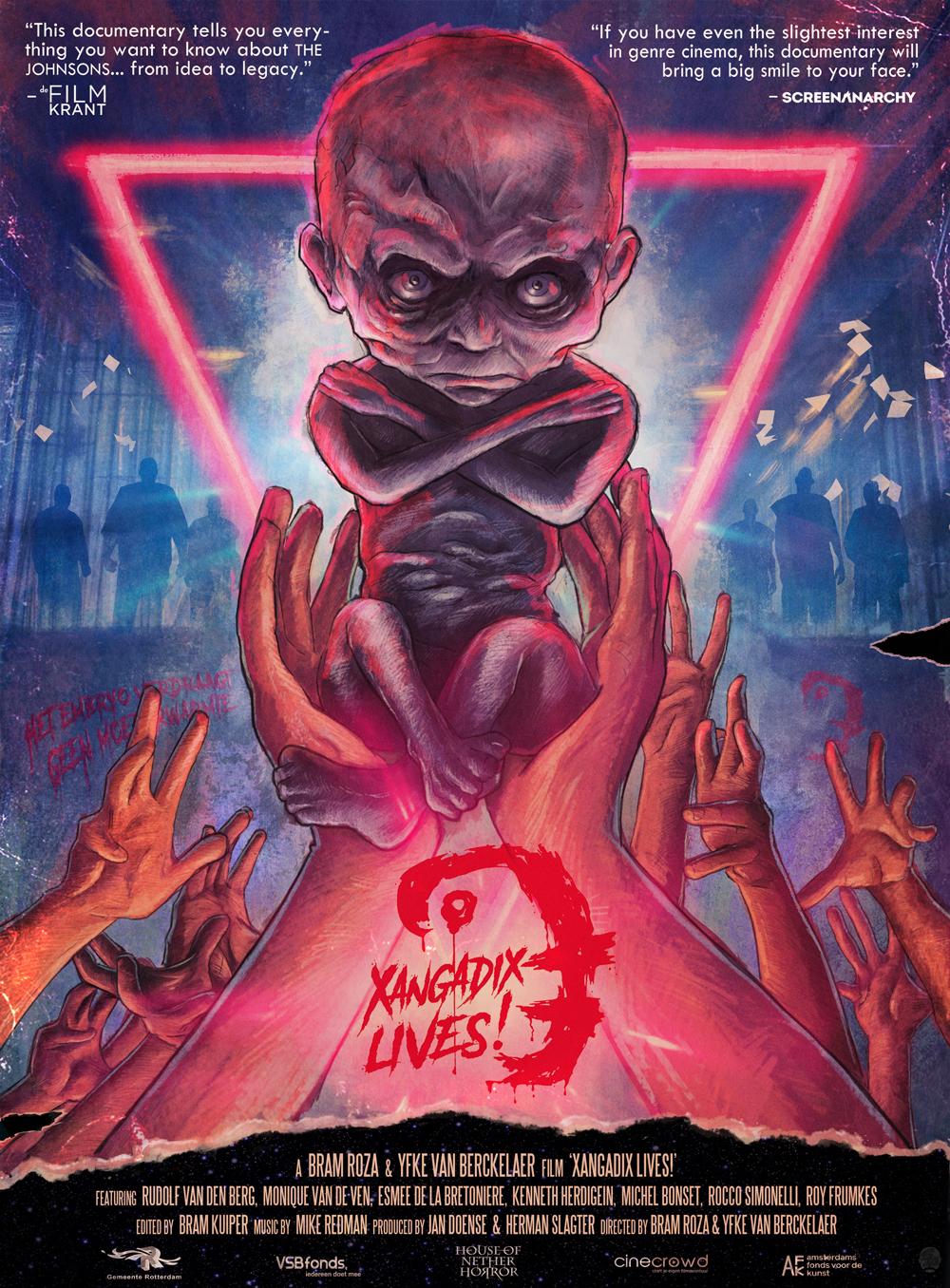Xangadix-Lives!-Poster.jpg