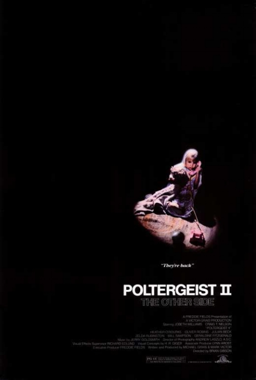 poltergeist-2-the-other-side-movie-poster-1986-1020209532.jpg