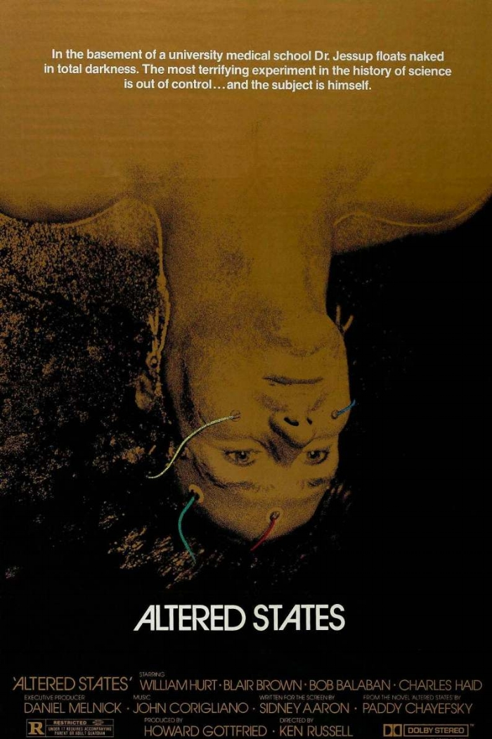 altered-states-movie-poster_1369923749.jpg