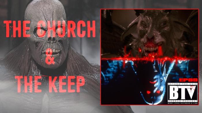 churchkeepYThumb.jpg