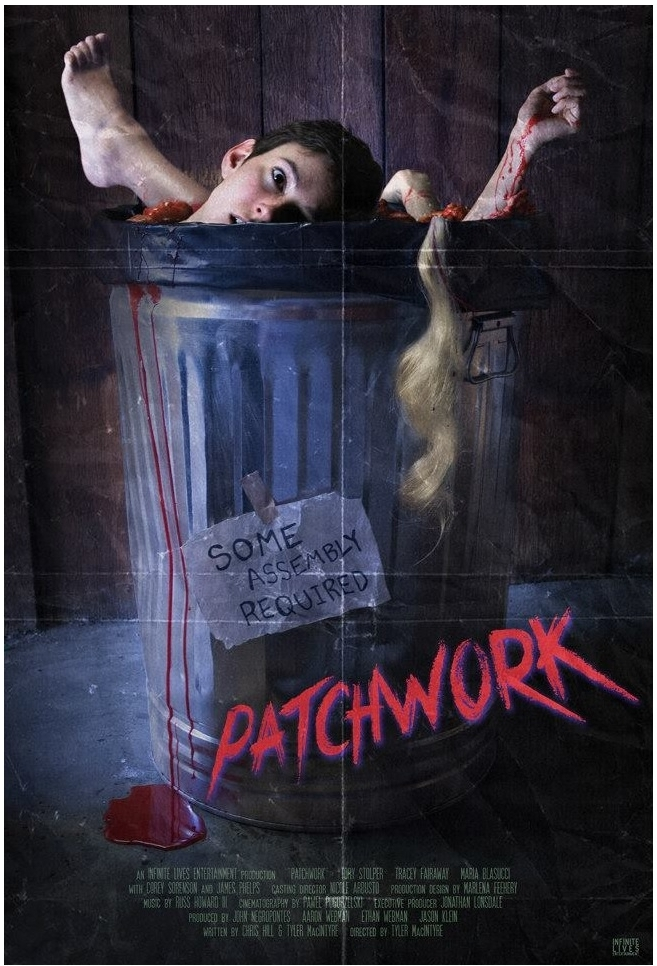 patchwork-2015-poster.jpg