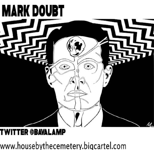 Mark-Info-Card.jpg
