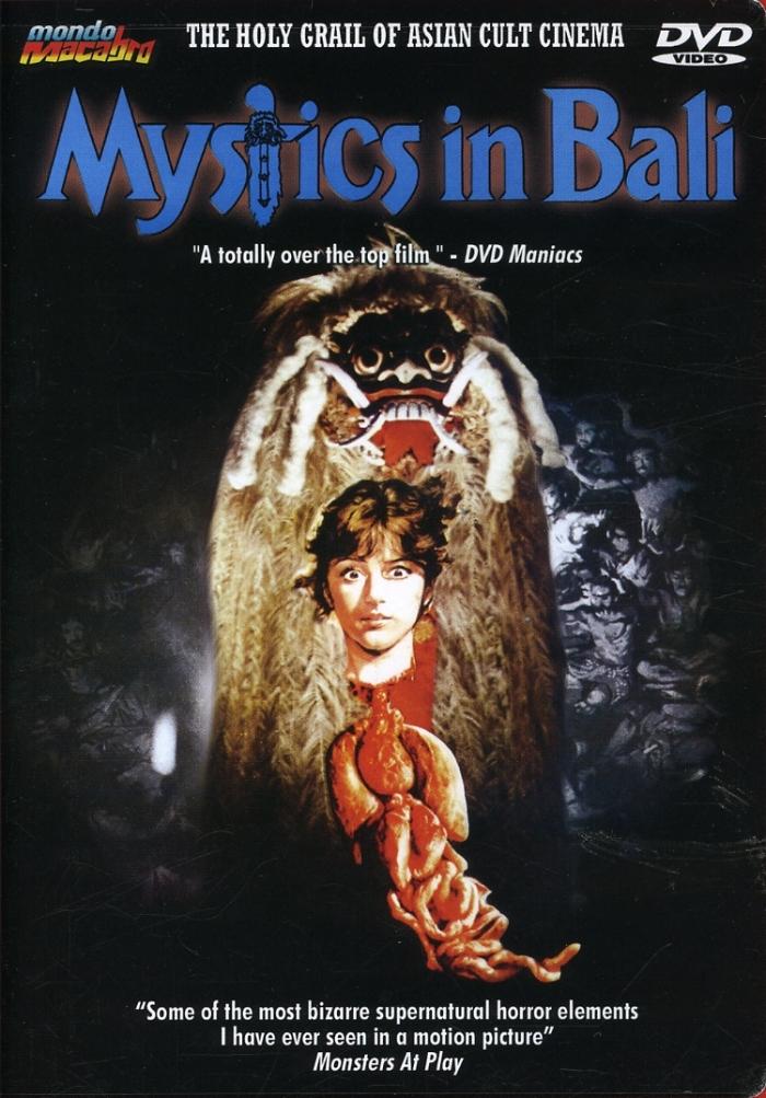 Mystics-in-Bali-Indonesia-1981-1.jpg