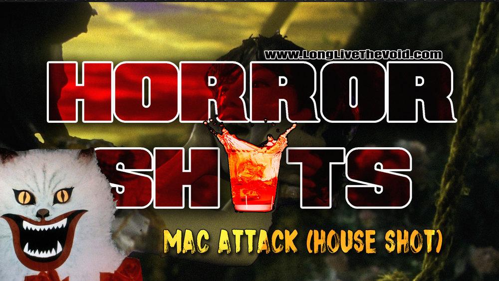 MacAttackSHOT.jpg
