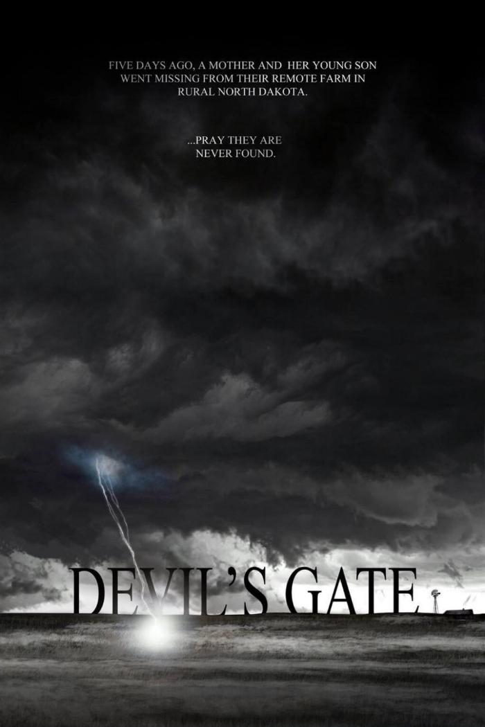 devils-gate.83241.jpg