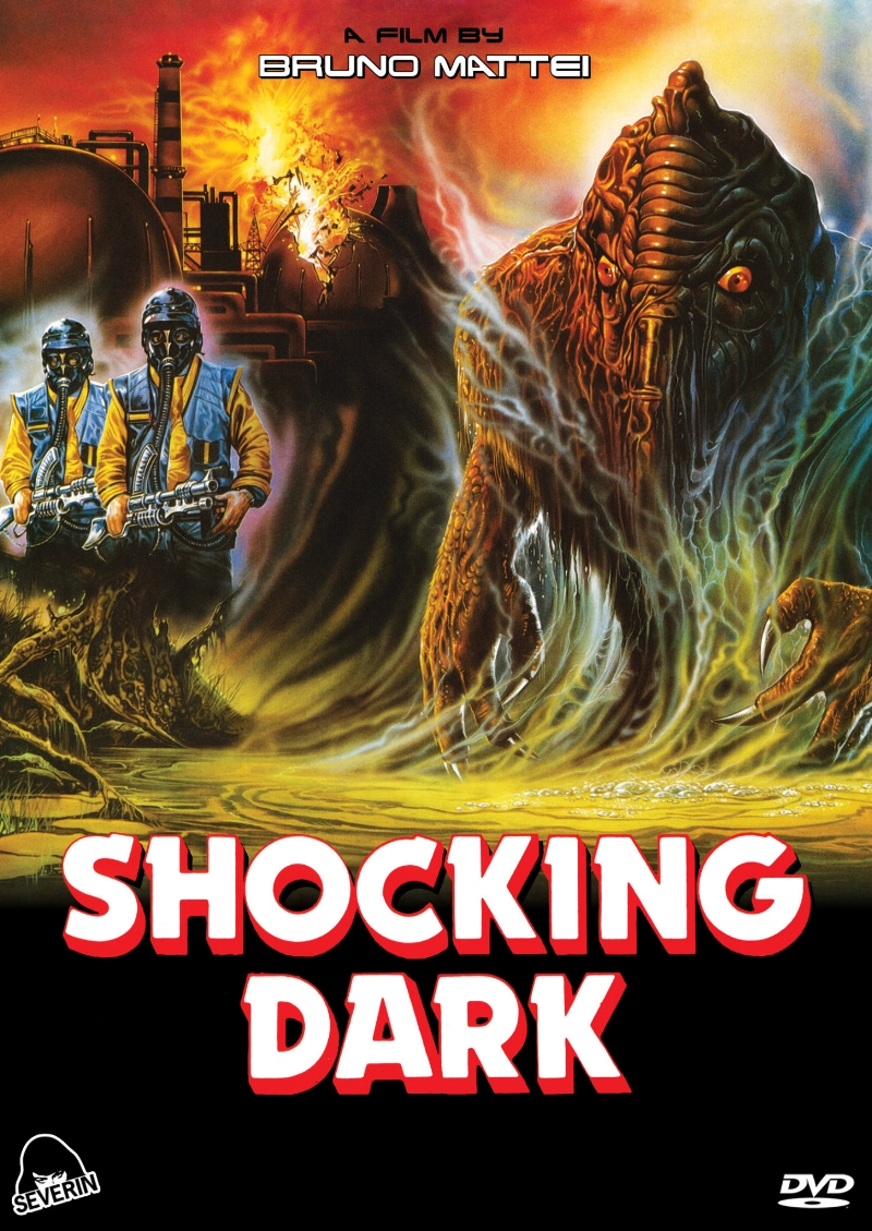 Shocking-Dark-DVD-Key-Art.jpg