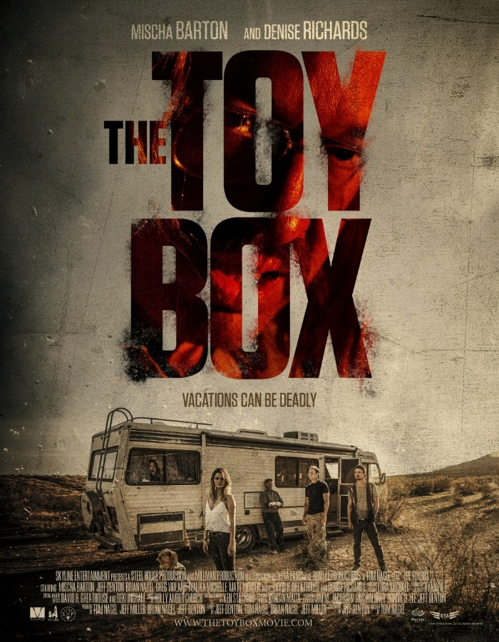 The-Toybox-movie-poster-1.jpg