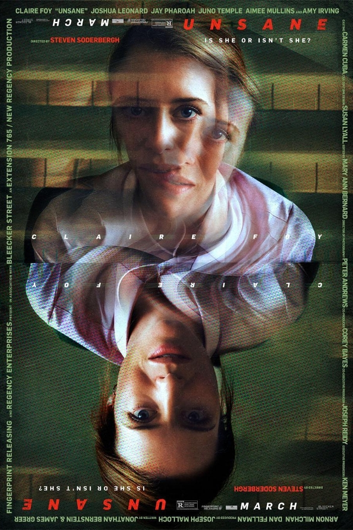 unsane-movie-poster-2018_orig.jpg