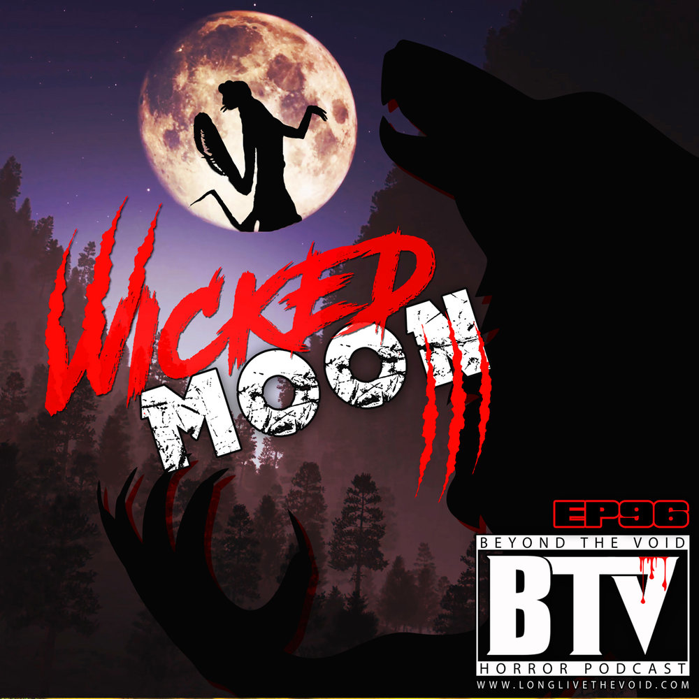 1new14x14Wicked-Moon-FULL-C.jpg