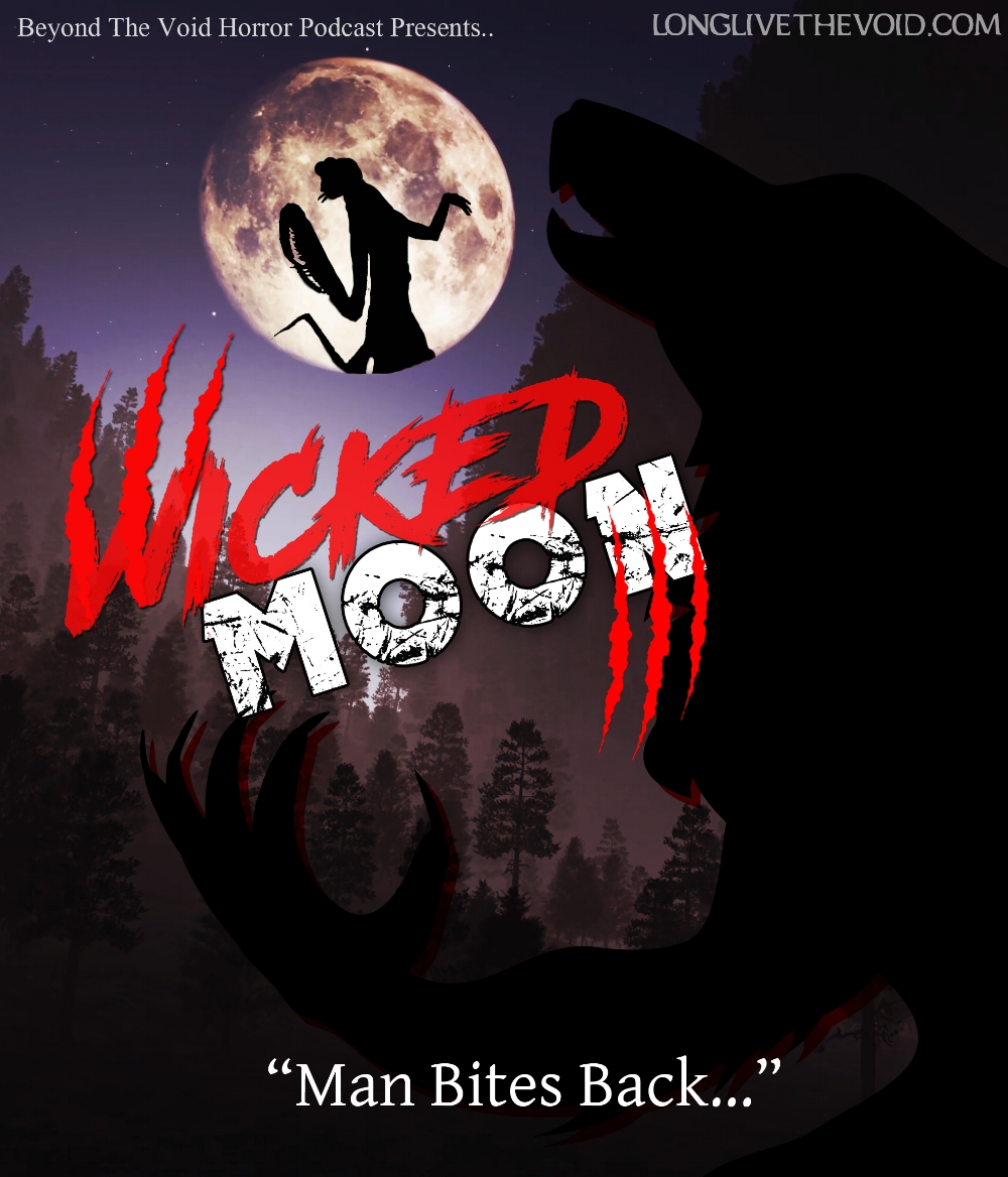 1NEWWicked-Moon-FULL-COVER.jpg