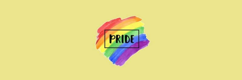 pride-header.jpg
