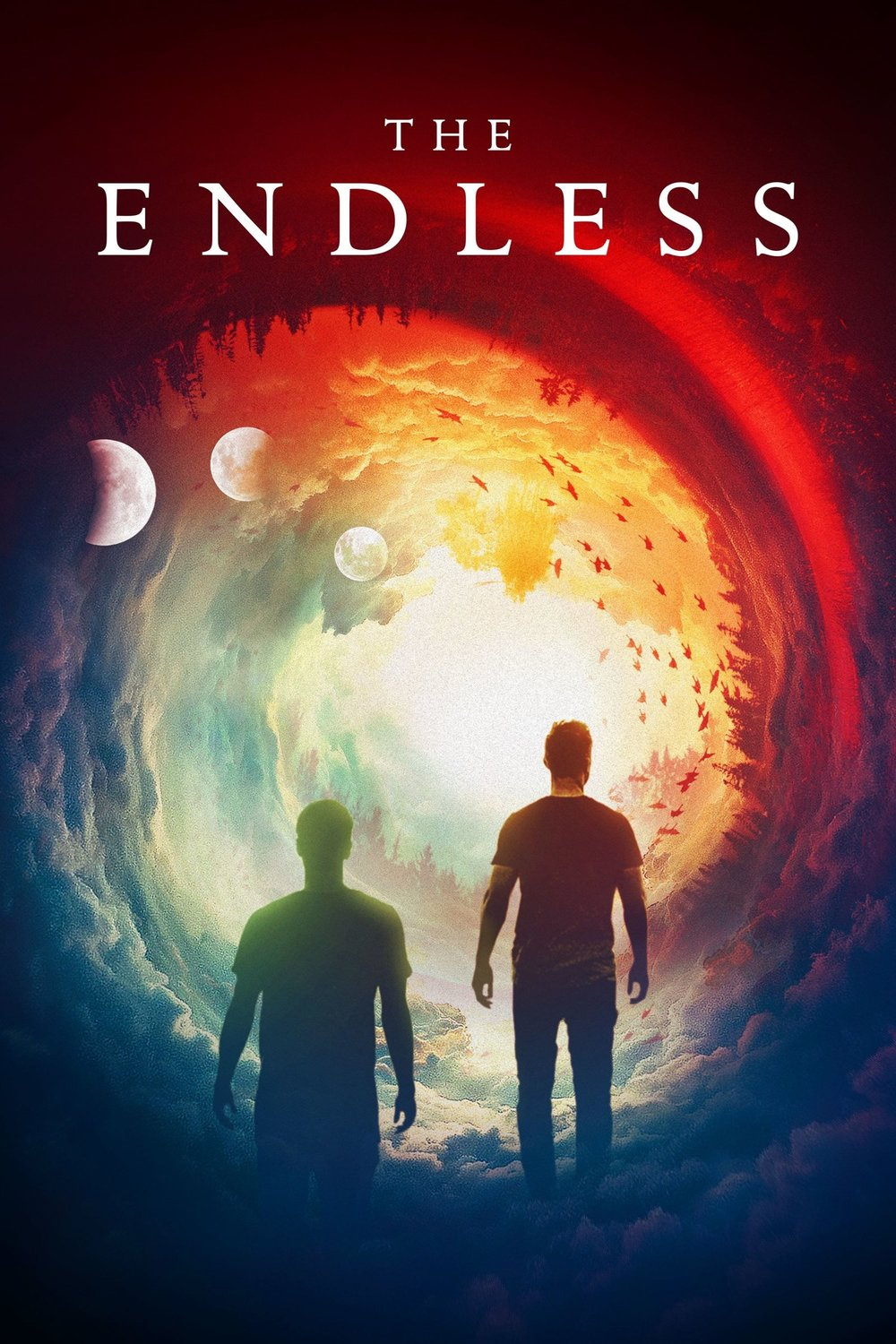 the-endless.113383.jpg